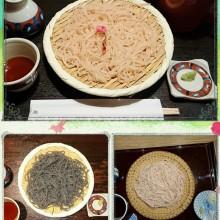 ❤桜蕎麦❤