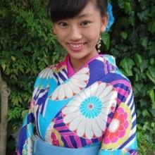 ❤京都旅行❤