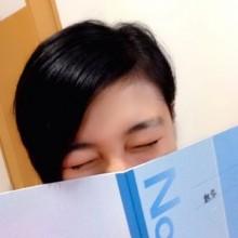 模擬試験(^^)