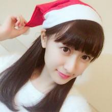 クリスマス♡
