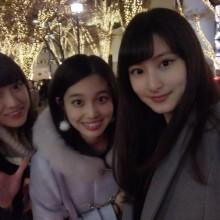Happy Merry X'mas✩॰*