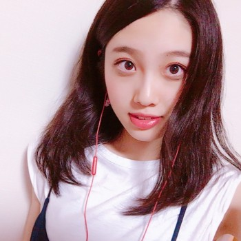 夏休み〜🏝💕