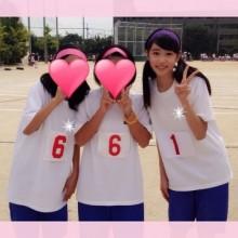 ⑅ 体育祭 ⑅