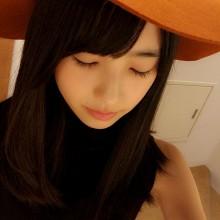 Hat‼︎