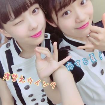 アキバ☆ソフマップ イベント!