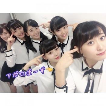 X21 7月 ラスト定期ライブ☆1部☆