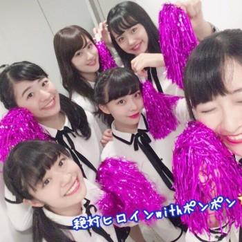 7月 ラスト定期ライブ☆2部☆