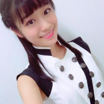 ★X21 10thシングルリリース☆