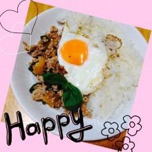 ♡母の日♡