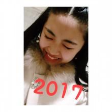 ♡2017♡