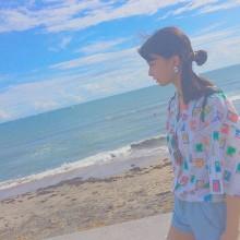 夏だー!海だー!