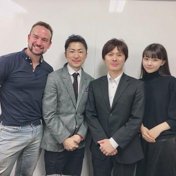 高校講座ラジオ!!!