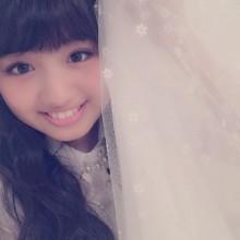 【pichile×Mc sister】in大阪イベント