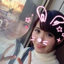 北海道北斗市&函館♡ライブの旅。