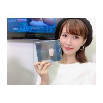 9/27デビューシングル発売イベント開催決定‼︎