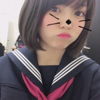 CM出演情報.