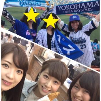 競馬!野球!