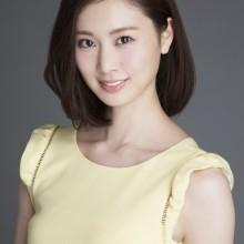 和田安佳莉