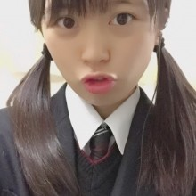 乃木坂2回目!!!