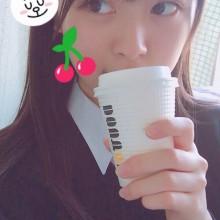 開運音楽堂 2016 大晦日SP!!