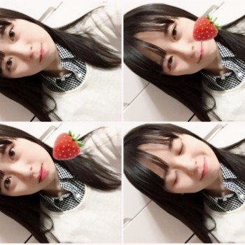 花粉飛びすぎ〜〜😭
