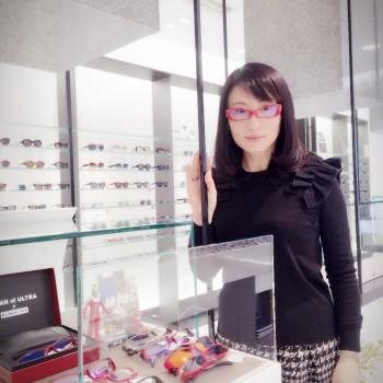 めがねミュージアム&GLASS GALLERY291