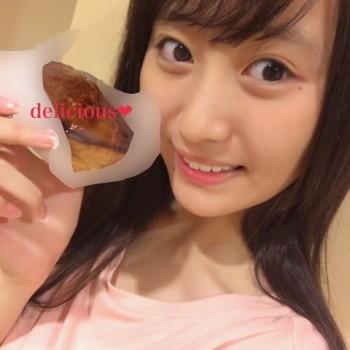 デザート♡