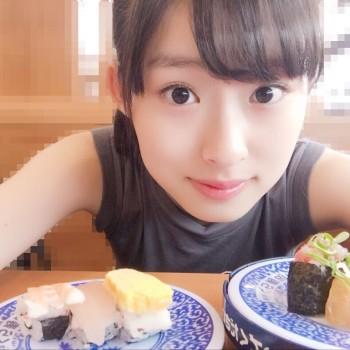くら寿司&お知らせ ♡