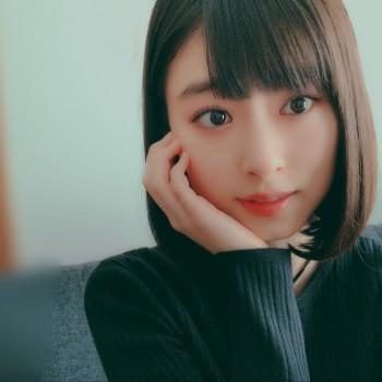 お知らせ( ¨̮ )