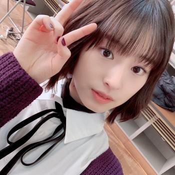 お知らせ( *ˊᵕˋ)