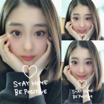 StayHome*ˊᵕˋ)੭