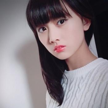 オルチャン風メイク★