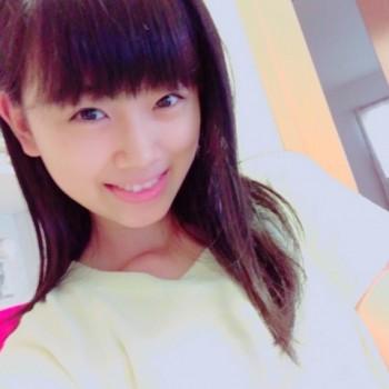 美少女コンテスト特番★
