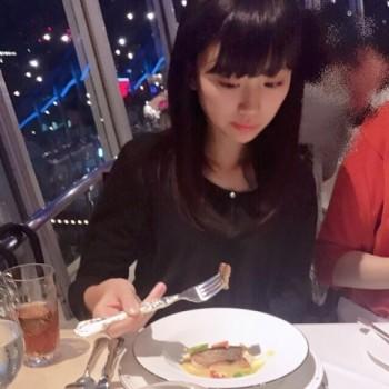 dinner★