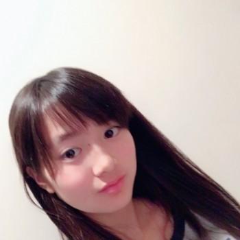 グータラ生活〜(⌾ˉ ꒳ ˉ⌾)