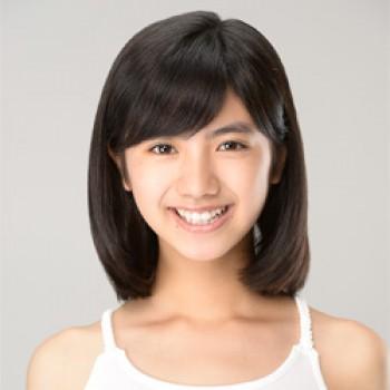 石井 薫子