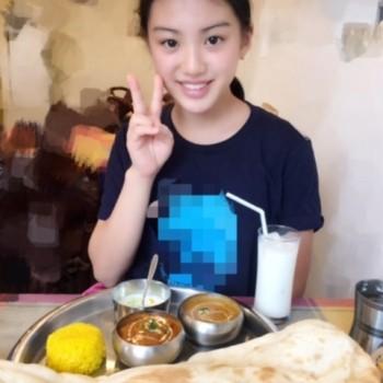インド料理🇮🇳