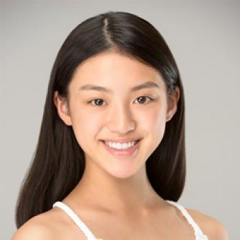 藤田 桜恵香
