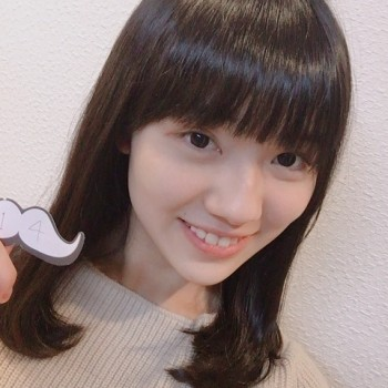 !♡ Happy Birthday to me ♡!