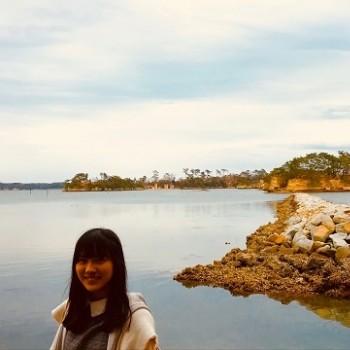 !仙台&松島 観光!