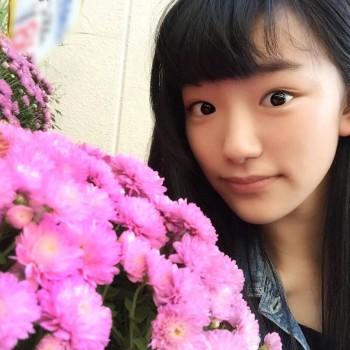 お花やさん♡
