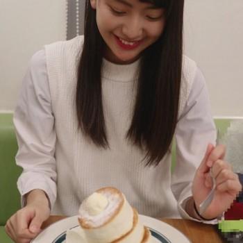 お知らせ!!&パンケーキ!!