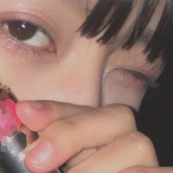 お知らせ!!&ピンク!!