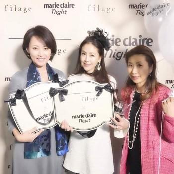 新ブランド「フィラージュ(filage)」☆