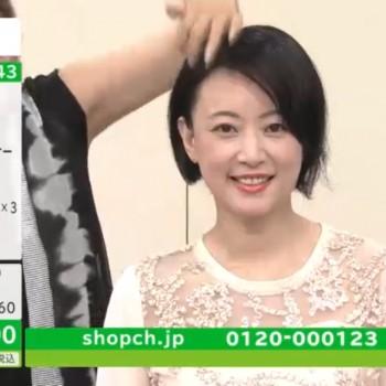 ショップチャンネル Beauty Day✨