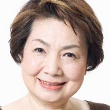 平井千鶴子
