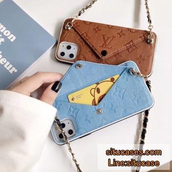 きれいめファッションハイブランドパロディiPhone11/11pro/11pro maxケースをおすすめ