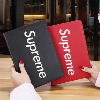 レディース/メンズ向けのシュプリーム iPad ペアケース