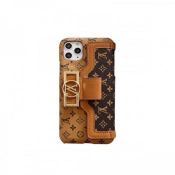 ヴィドン iPhoneSE/11Proケース フェンディ iPhone11pro maxケース モンスター柄
