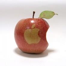 りりりんご